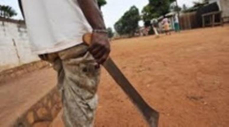 Assassinats des sénégalais à l'extérieur : horizon sans frontières demande la démission du ministre des sénégalais de l'extérieur