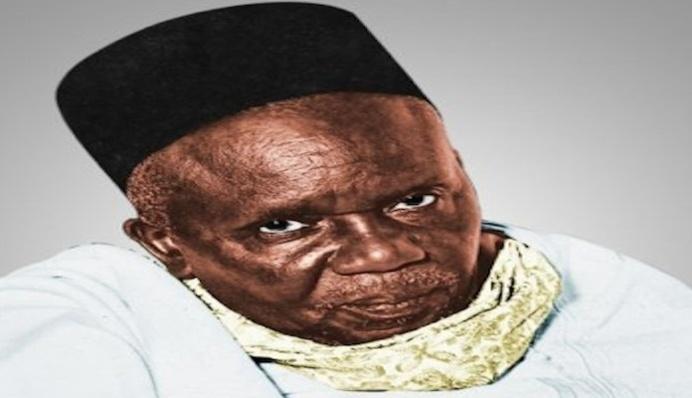 1957-2014 : Tivaoune se rappelle serigne Babacar SY