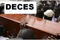 Nécrologie : Moussa Paye ancien journaliste n'est plus