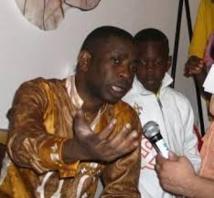 """Remplissage  formulaire à la Présidentielle de 2012 : """"Fekké Ma Ci Bolé» de Youssou Ndour brandit une plainte"""