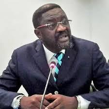 Le ministre de l'Agriculture : «deux ans sont suffisant pour savoir si nous ramons à contre courant ou pas»