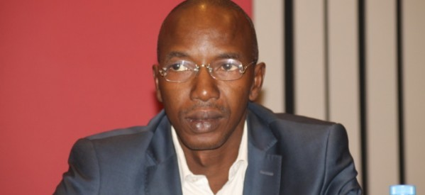 Me Demba Ciré Bathily sur l'OFNAC : « Attendons de voir ce que cela va donner »