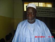 La Commission Nationale Sénégalaise pour l'UNESCO et l'ISESCO arme les journalistes