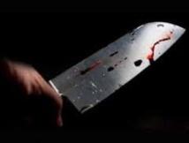 DAKAR - Pour avoir tué son ami d'un coup de couteau, Mouhamed Diop écope de 6 ans de prison ferme