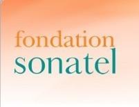 La fondation Sonatel boucle ses douze ans au service de la population