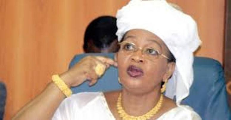 Alliance Nationale pour la Démocratie/Saxal Sénégal: Aïda Mbodj lance son mouvement et pilonne Macky