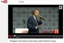 La Turquie bloque Youtube, les internautes s'organisent