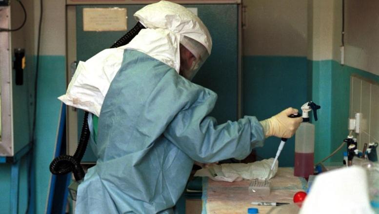 Guinée: le virus Ebola détecté à Conakry