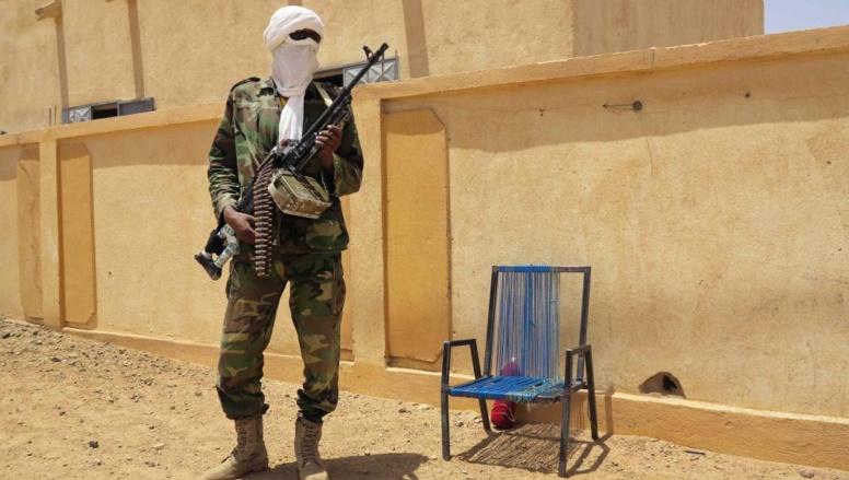 Mali: pour l'ONU, le nord du pays échappe à toute justice