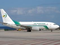 Ebola : Plusieurs passagers guinéens bloqués à Dakar...