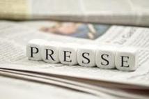 La FIJ et la FAJ appellent le Sénégal à adopter la nouvelle loi sur la presse
