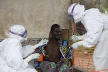 Virus Ebola : Les travailleurs de la santé demande à l'Etat de fermer sa frontière avec la Guinée Conakry