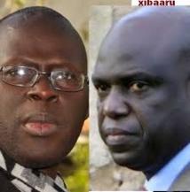 Elections locales-Saint-Louis : 10 partis sur 14 bénissent Mansour Faye, le Fsd/Bj de Bamba Dièye boude