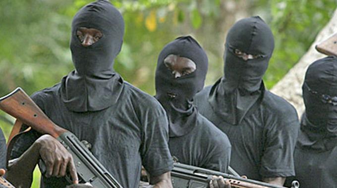 """Tchad – Etat policier et pourtant l'insécurité est à haut """"Déby"""" à Ndjamena"""