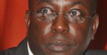 Affaire Aida Ndiongue :Une quarantaine  de gendarmes armés débarquent chez Me Mbaye Jacques Ndiaye