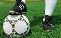 Ligue 1 : Pikine perd la tête, le Casa-Sports s'éloigne de la zone des relégables