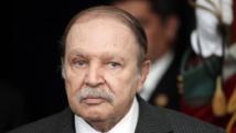 Une chanson de soutien à Bouteflika crée la polémique en Algérie