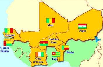 UEMOA : deuxième plus grand emprunteur de la sous-région, le Sénégal cumule 316 milliards de dettes