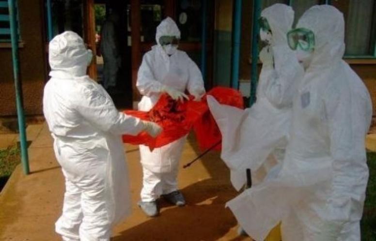 Ebola-Fermeture des frontières d'avec la Guinée : l'OMS désapprouve, SOS consommateurs rue dans les brancards, Mamadou Ndiaye s'explique