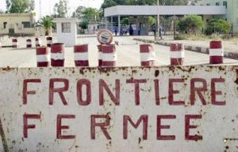 Kolda : 48 heures après la fermeture des frontières, la lutte contre l'Ebola continue