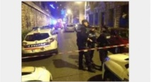 Nice : un Sénégalais tue ses deux enfants et tente de se suicider