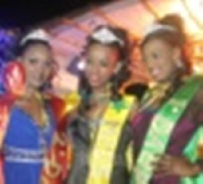 Miss Sénégal 2014: Thiès sur la plus haute marche, Ziguinchor dénonce