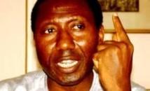 'La CREI a été supprimée', selon Me Doudou Ndoye