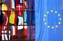 L'UE et l'Afrique vont tenter de revitaliser leur partenariat à Bruxelles