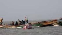 Une autre pirogue chavire à Saint-Louis: 9 morts en une semaine