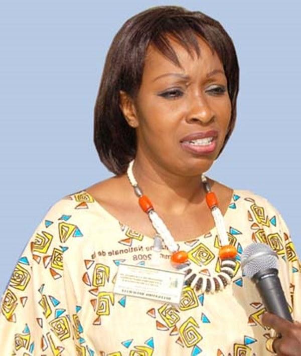 La présidence prône la transhumance : « Awa Ndiaye et Cie ont le droit de choisir »