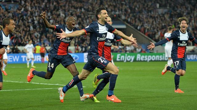 Ligue des champions - PSG - Chelsea : La revanche des mal aimés