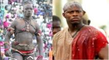 Lutte: Siteu-Pape Mor LO, Amanekh-Moussa Dioum, ces duels du 4 avril