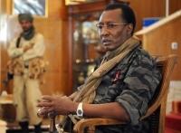 Affaire Hisséne Habré: quand le président tchadien Idriss Déby censure Dakar