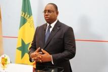 Discours à la Nation : Macky Sall détaille un projet de 19 milliards pour l'emploi des jeunes