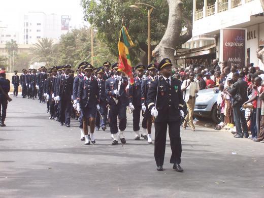 Fête de l'Indépendance du 4 avril : Pourquoi le thème, «Forces de défense et de sécurité et développement économique et social » ?