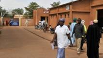 Virus Ebola : trois cas suspects enregistrés au Mali