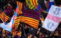 Le Real Madrid nie toute implication dans la sanction du Barça