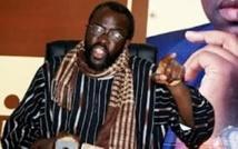 Cheikh Moustapha Mbacké , fils de Moustapaha Cissé lO déféré au parquet lundi