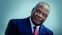 Le gouvernement malien démissionne