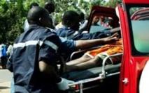 Un mort et 17 blessés dans un accident entre Ziguinchor et Cap-Skirring