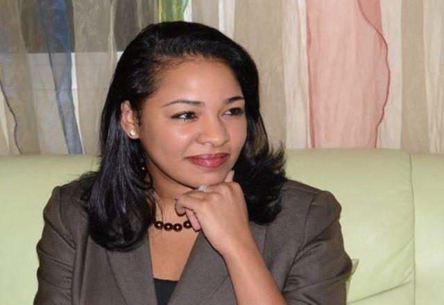 La saignée continue chez Idy: Léna Séne quitte Rewmi pour ses activités professionnelles