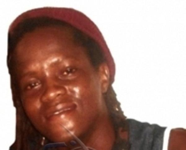 Liberté provisoire des présumés bourreaux de Mawleyni Sané, la famille s'indigne du scandale