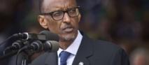 Rôle de la France au Rwanda : et si Paul Kagame disait vrai ?