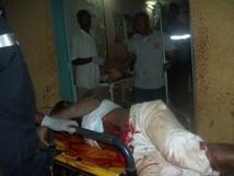 Attaque à main armée à Kédougou : Deux morts et plusieurs blessés à Samécouta