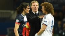 Chelsea – PSG : Paris en position de force