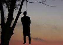 Bignona: fatigué de la vie, un ancien gendarme se donne la mort par pendaison