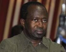 Le CIO renforce les pouvoir de Diagna Ndiaye du CNOSS