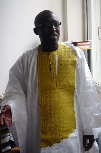 Boolo Taxawu Askanwi vole en éclats: la Ligue des masse se démarque et accuse Oumar Sarr de « tricherie »
