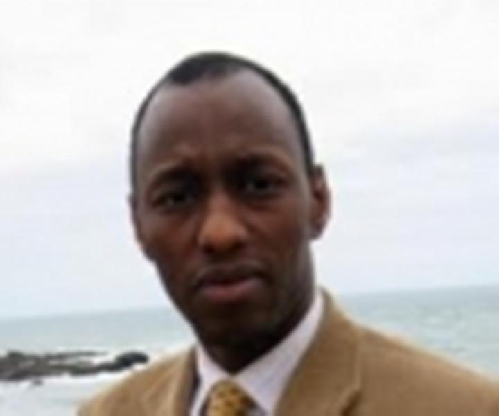 La fédération PDS/France soutient Sidy Fall Coordonnateur du MSU/France suite au décès de son père