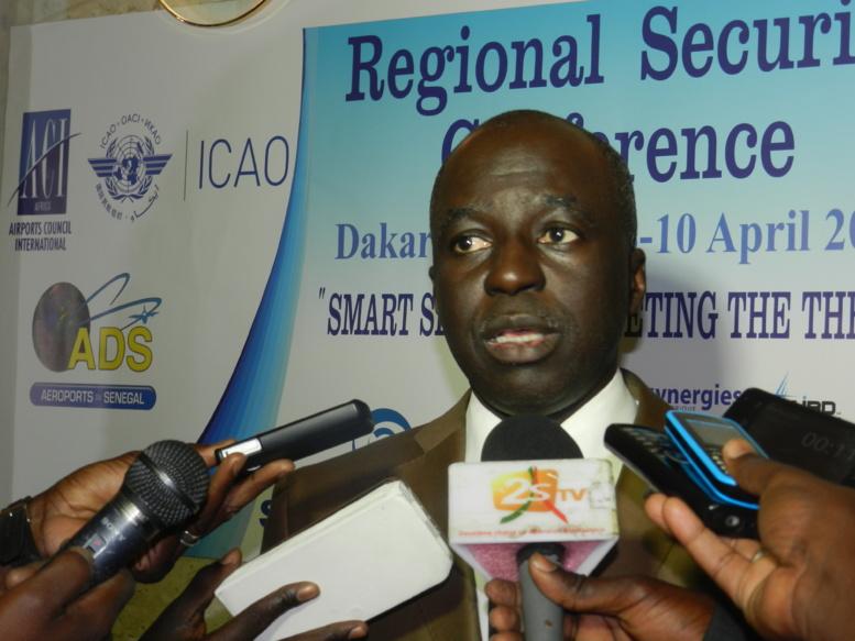 Sûreté de l'aviation : les sauts d'obstacles des plateformes aéroportuaires en Afrique